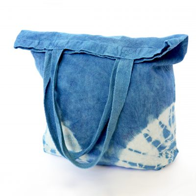 sac emplette