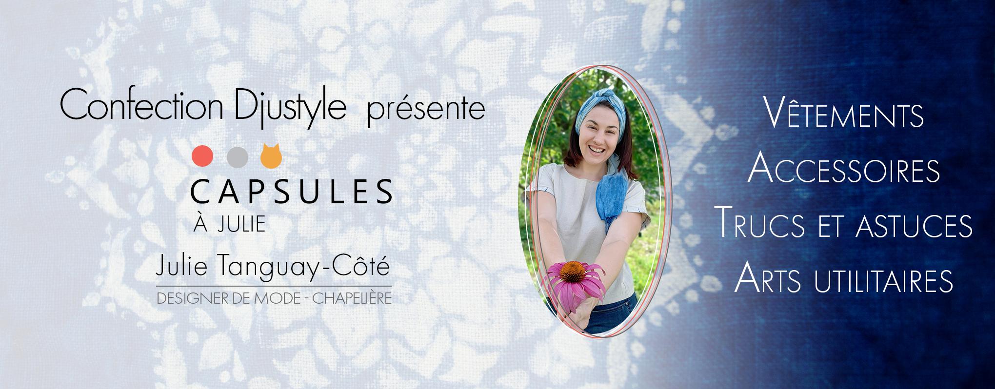 banière_youtube_djustyle_site web